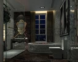 100 bathroom designs 2012 best 25 small bathroom designs