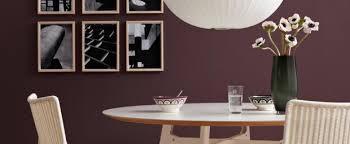 schlafzimmer creme gestalten schlafzimmer wände farblich gestalten braun rheumri