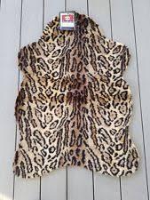 Cheetah Rugs Cheap Leopard Rug Ebay