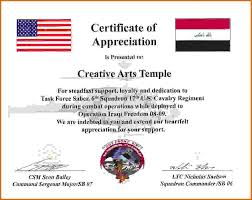 gift cert template resumess franklinfire co