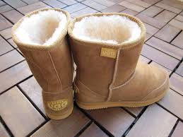 ugg boots australian made sydney how ugg boots became so