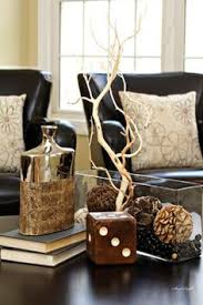 Living Room Table Accessories Captivating 30 Coffee Table Accessories Decorating Design Of Best