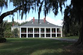 plantation complexes in the southern united states wikipedia main