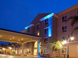 Comfort Inn Near Santa Monica Pier Hotels Near Universal Studios Hollywood In Los Angeles California
