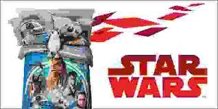 star wars u0026 decor target