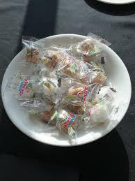 wrapped sugar cubes euan doak euandoak