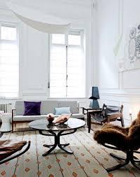 posh home interior 273 best 2017 interior design trends images on