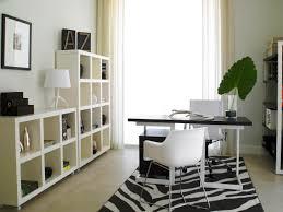 decorating a small office small office ideas with big secret pleasure amaza design