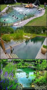 pool garden ideas simple pool landscaping cheap above ground ideas garden photos