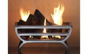 fire grates fireplace grate with ember retainer with fire grates