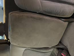 Used Chevrolet Truck Seats For Sale