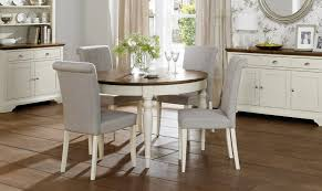 Round Expandable Dining Room Table Dining Room Necessity Of A Round Extendable 2017 Dining Table