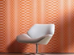 design tapeten shop the 25 best ideas about moderne tapeten on moderne