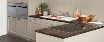 darty com cuisine meuble angle cuisine darty image sur le design maison