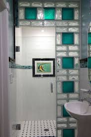 shower amazing how to build a walk in shower acceptable how to full size of shower amazing how to build a walk in shower acceptable how to