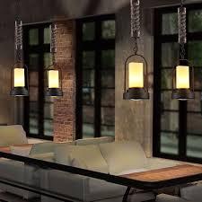 Deco Loft Industriel by D U0026eacute Coration De Style Industriel Promotion Achetez Des