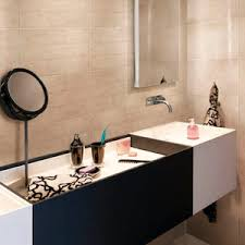 Tiled Bathroom Walls And Floors Bathroom Tile All Architecture And Design Manufacturers Videos