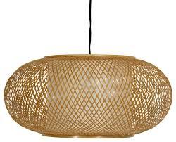 Lantern Pendant Lights Lantern Pendant Lights Houzz