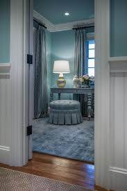 dressing room pictures dream home 2015 dressing room master closet dressing room and