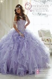 quinceanera dresses best 25 quince dresses ideas on sweet 15 dresses xv