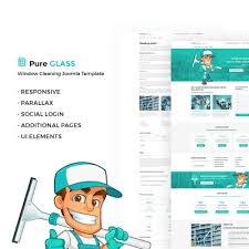 website templates web templates template monster
