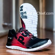 Comfort Running Shoes 2017 Winter Cheap Reebok Zpump Fusion Mens Comfort Running Shoes