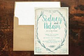rustic invitations 11 rustic wedding invitations jpg psd ai illustrator