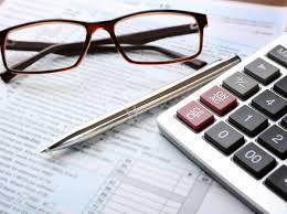 bureau impots impôts 2017 quoi de neuf pour les particuliers protégez vous ca