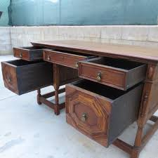 Simple Office Tables Design Simple Antique Office Furniture Antique Office Furniture Ideas