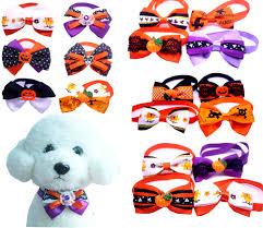 halloween bow tie clipart clipartxtras