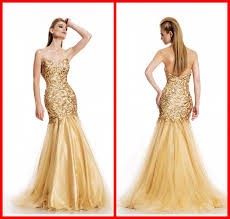 best color for prom dress vosoi com