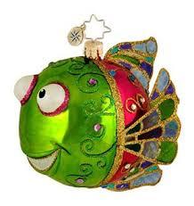 60 best shiny bright ornaments and christopher radko ornaments