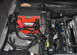 cadillac cts battery location battery question ls1tech camaro and firebird forum discussion