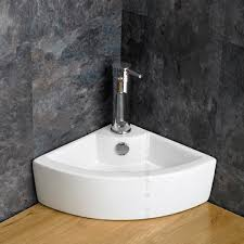 space saver sink and toilet olbia corner basin inc alta wenge single corner cabinet