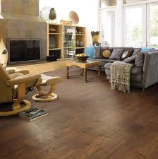 Best Laminate Flooring For High Traffic Areas Find Carpet U0026 Flooring At Great Prices Direct Flooring Center