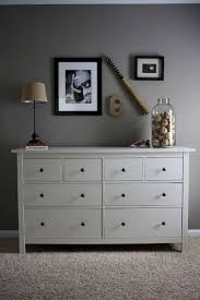 best 25 baseball theme bedrooms ideas on pinterest boys 40 awesome bedroom decorating ideas for teen