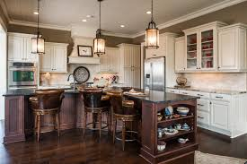 southern living kitchen ideas 2013 southern living custom builder showcase home traditional