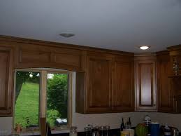 kitchen cabinet best place to buy cabinets online insulating