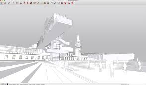 sketchup pro 2017 free download full version with u2013 download