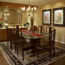 dining room transitional dining room design with narrow dining
