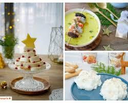 3 fr recettes de cuisine cuisine à thème recettes de cuisine marciatack fr