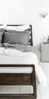 Percale Sheets Definition Bedroom Interesting Percale Sheets For Modern Bedroom Design