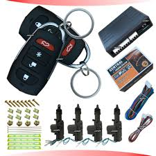 toyota car and remotes aliexpress com buy popular car remote central lock with toyota