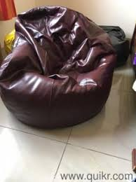 bean bags online furniture shopping india new used bean bags