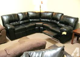 Slipcovers Sectional Couches Sectional Sectional Couch Covers Diy Sectional Couch Covers At