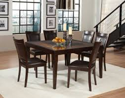 Small Round Tables by Dining Tables Round Dinette Sets 8 Person Dining Table