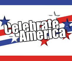 lancaster hosts celebrate america in honor of service