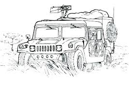 jet truck coloring page the best 100 army truck coloring pages image collections