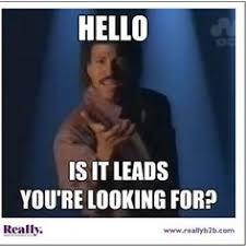 Lionel Richie Meme - hello memes lionel image memes at relatably com