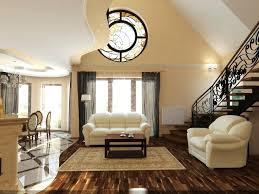 home interior design ideas home interior design ideas zhis me